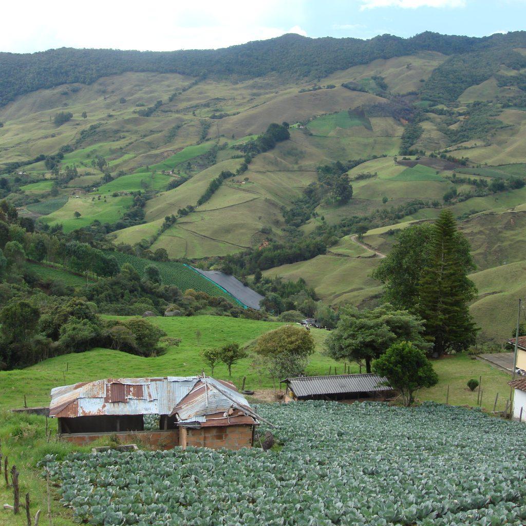 Imprescindibles: 4 lugares que debes visitar si planeas la Vuelta a Oriente