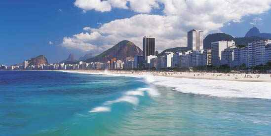 playa-copacabana