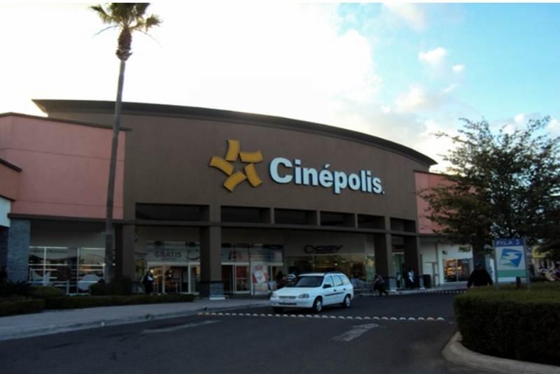 cinepolis_venta-movil