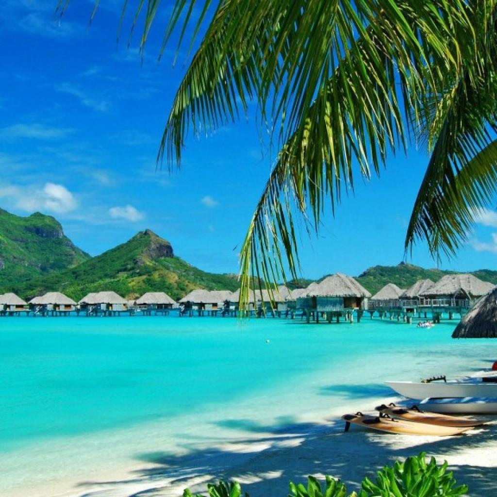 hawai-