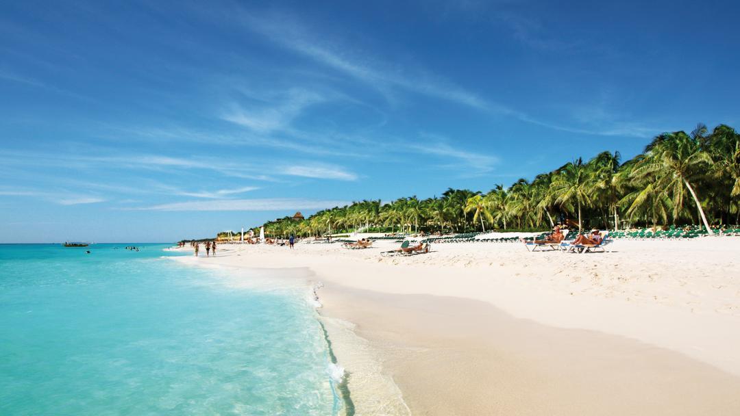 Que podemos hacer de vacaciones en playa del carmen - Que hacer en vacaciones ...