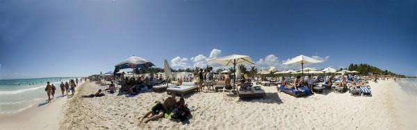 playa-del-carmen-playa-mamitas-600x188