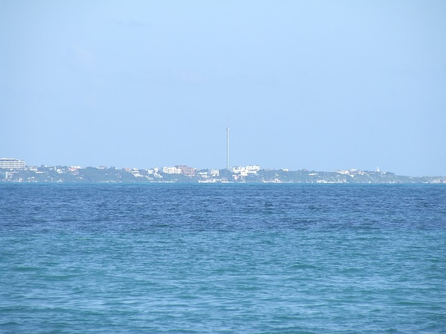 isla-mujeres3
