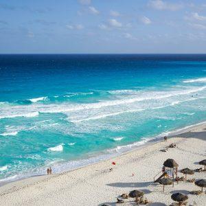 Todo incluido Cancún